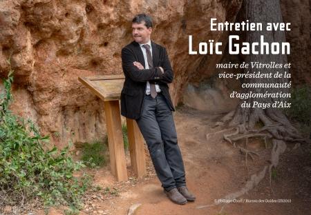 LoicGachon